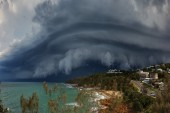 Storm Photos - Page 1